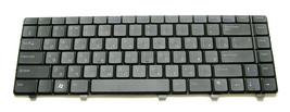 New OEM RU keyboard DELL Vostro 3300 3400 3500 02P97X 0RNPJ3 05MFJ6 Back... - $18.90