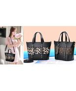 New Style 2 Color Women Handbags Shoulder Bags Women Purses Tote Bags YG... - €35,29 EUR