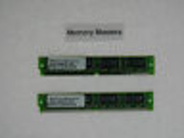 MEM-4000-8F 8MB (2x4) Flash upgrade for Cisco 4000 Series Routers