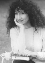 DIANE ACKERMAN  AMER POET ESSAYIST  NON-FICTION WRITER  THE ZOOKEEPERS WIFE - $18.57