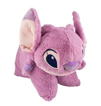 Disney Parks Angel from Lilo and Stitch Pet Pillow Plush 20 inc New with Tags - $39.64
