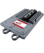 Ford 2010-03 6.0L Diesel 58 Volt High Performance Fuel Injection Control... - $359.99