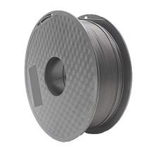 REPRAPPER Flex 3D Printing Filament 1.75mm 0.5kg 170m Black Filament