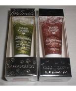 Hard Candy Glitteratzi Eye Glitter Gel Makeup New Pack of 3 Choose Your ... - $9.95