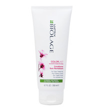 Matrix Biolage Color Last Conditioner 6.7oz For Color-Treated Hair - $15.90