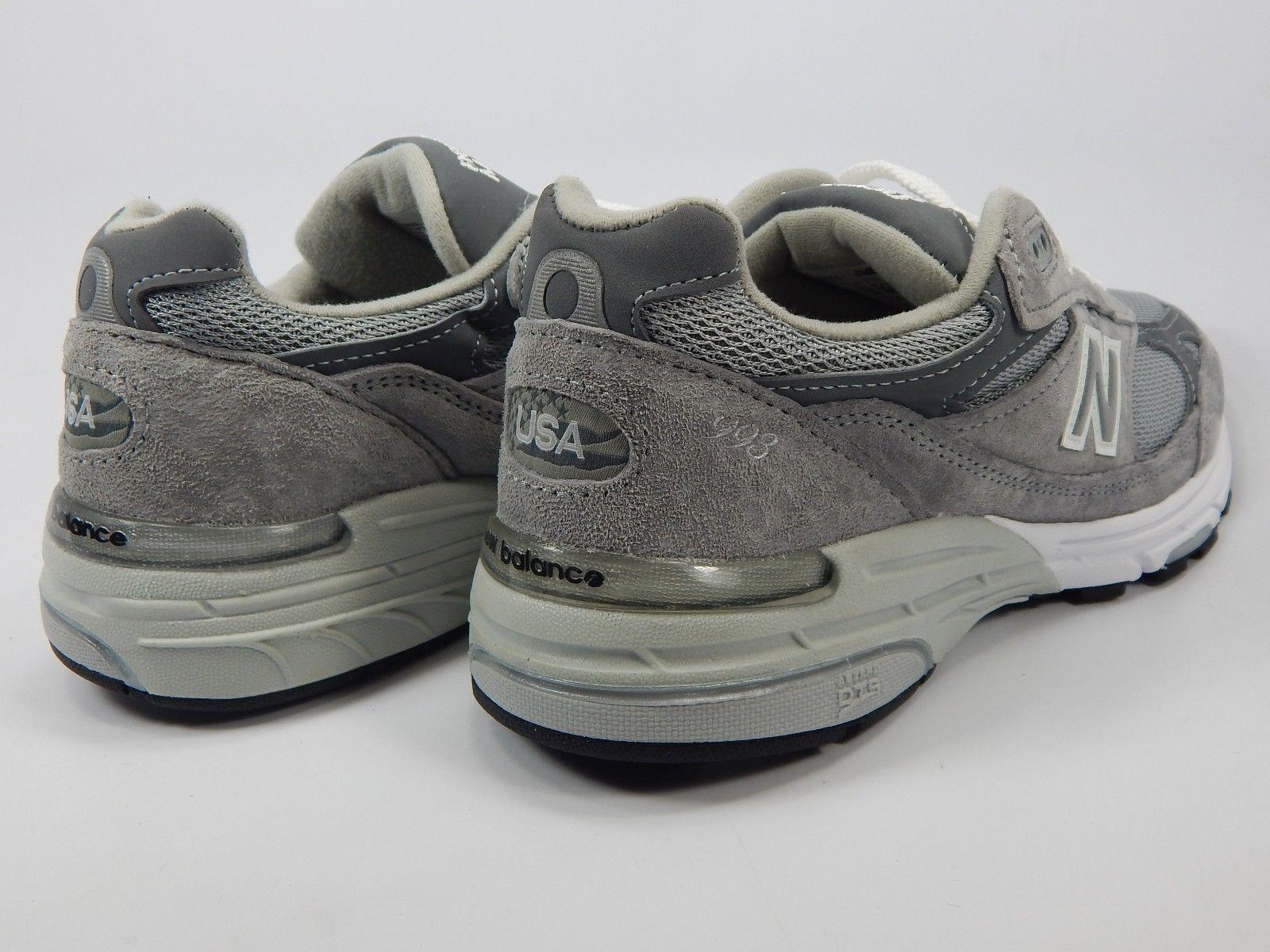 MISMATCH New Balance 993 Women's Running Shoes 6 M (B) Left & 7 M (B) Right