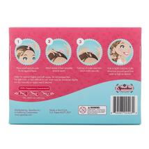 Spoolies Hair Curlers - 12 Count image 2