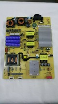 TCL 65S401TBAA Power Supply Board 08-L301WA4-PW200AN - $39.59