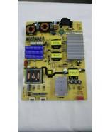 TCL 65S401TBAA Power Supply Board 08-L301WA4-PW200AN - $39.59