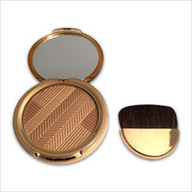 Elizabeth Arden Sunset Bronze Prismatic Bronzing Powder - Warm Bronze 01 - $31.71