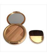 Elizabeth Arden Sunset Bronze Prismatic Bronzing Powder - Warm Bronze 01 - $31.71