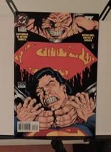 Action Comics #713 (Sep 1995, DC) - $2.21