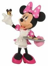 Hallmark  One Smart Cookie  Disney Minnie Mouse  2019  Keepsake Ornament  - $17.41