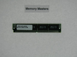 MEM-32F-AS535 32MB Approved Flash SIMM Memory for Cisco AS5350 series