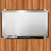 """15.6"""" Fhd Ips Laptop Lcd Screen For Dell Latitude 5580 5590 5591 Notebook 3 - $102.00"""
