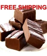 CHOCOLATE FUDGE Scented Potpourri 2 x 30gm Sachets VEGAN/CRUELTY FREE - $17.51+