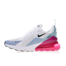 NIKE Air Max 270 Women's Breathable Running Shoes Sport Outdoor Sneakers - $99.50