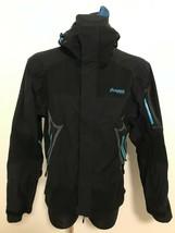 Bergans Rask Jacket Men's Size M - $39.27