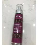 Murad Revitalixir Recovery Serum 1.35oz - Brand New & Fresh Free Fast Sh... - $58.90