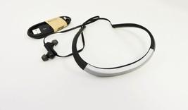 Jabra OTE28 Halo Smart Wireless Bluetooth Headset, Black - $14.99