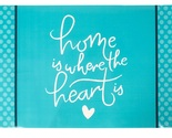 Homeiswhereheartis placemat thumb155 crop