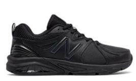 New Balance 857 v2 Taille US 5 M (B) EU 35 Femmes Chaussures Entraînemen... - $37.40