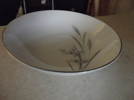 Castlecourt Wheat Harvest fruit bowl 1 available - $2.52