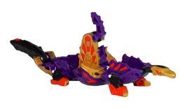 Hello Carbot Dimetrokoong Dimetrodon Transformation Action Figure Toy image 3
