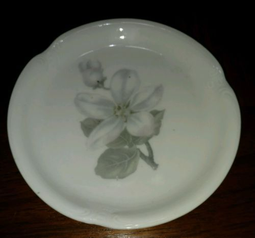 Primary image for ROSENTHAL Selb-Bavaria POMONA pin tray
