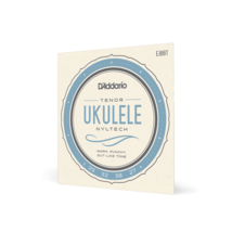 Aquila Nylon Ukulele string set or Nyltech Ukulele set, BULK packaging! - $5.89