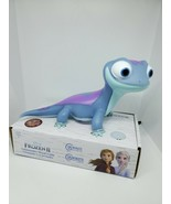 Disney Frozen 2 Salamander Mood Night Light Color Changing Figure - $32.71
