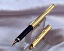 Vintage Parker 180 Fountain Pen - $108.90