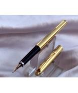Vintage Parker 180 Fountain Pen - $103.46