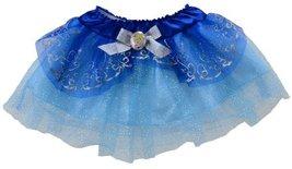Disney Princess fashionable Tutu Cinderella - $34.00