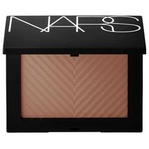 NARS Sun Wash Diffusing Bronzer LAGUNA  Full Size Brand New in Box - $29.99