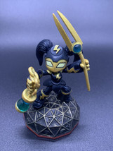 Skylanders Legendary Deja Vu Character Figure - $6.90