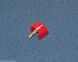Sony ND-114P Sony 115G Sony 117P 631-D7 replacement TURNTABLE NEEDLE STYLUS image 3
