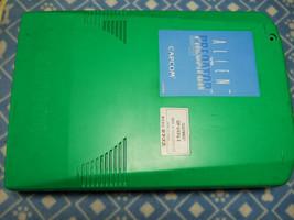 CPS2 Alien vs Predator battery-less arcade Capcom B Sub Board Game Teste... - $366.03 CAD