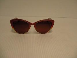 Oliver Peoples Mujer Gafas de Sol Polarizadas Ov 5239s Haley 13695H - $199.34