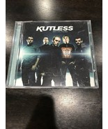 Sea of Faces by Kutless (CD, Feb-2004, BEC Recordings) - $11.76