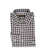 Canali Classic Modern Fit Long Sleeve Casual Dress Shirt NEW Size S CST 231 - £61.54 GBP