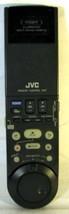 JVC R6/AA/UM-3 Remote Control - $8.90