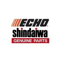 P050009190 Genuine Echo / Shindaiwa Part DIAPHRAGM/GASKET KIT b450 c35 c350 t270 - $46.39