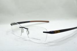New Authentic Prodesign Denmark 7101 3031 Eyeglasses Frame - $79.18