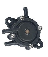 Lumix GC Gas Fuel Oil Pump Briggs & Stratton 313707 313777 31A507 31A607... - $14.95