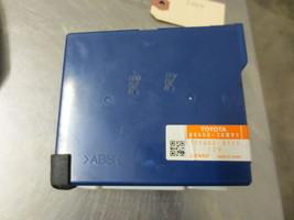 GSR819 TEMPERATURE CONTROL MODULE 2006 LEXUS GS300 3.0 8865030B91 - $22.00