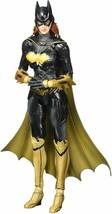 Square Enix Batman Arkham Knight Play Arts Kai Batgirl Action Figure - $148.50