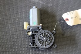 99 Bmw Right Passenger Side Window Motor Bosch C263 - $36.46