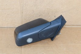 09-11 Ford Edge SideView Side View Door Wing Mirror Passenger Right RH (13wire) image 2