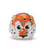 Auburn University Tiger Charm - $39.99